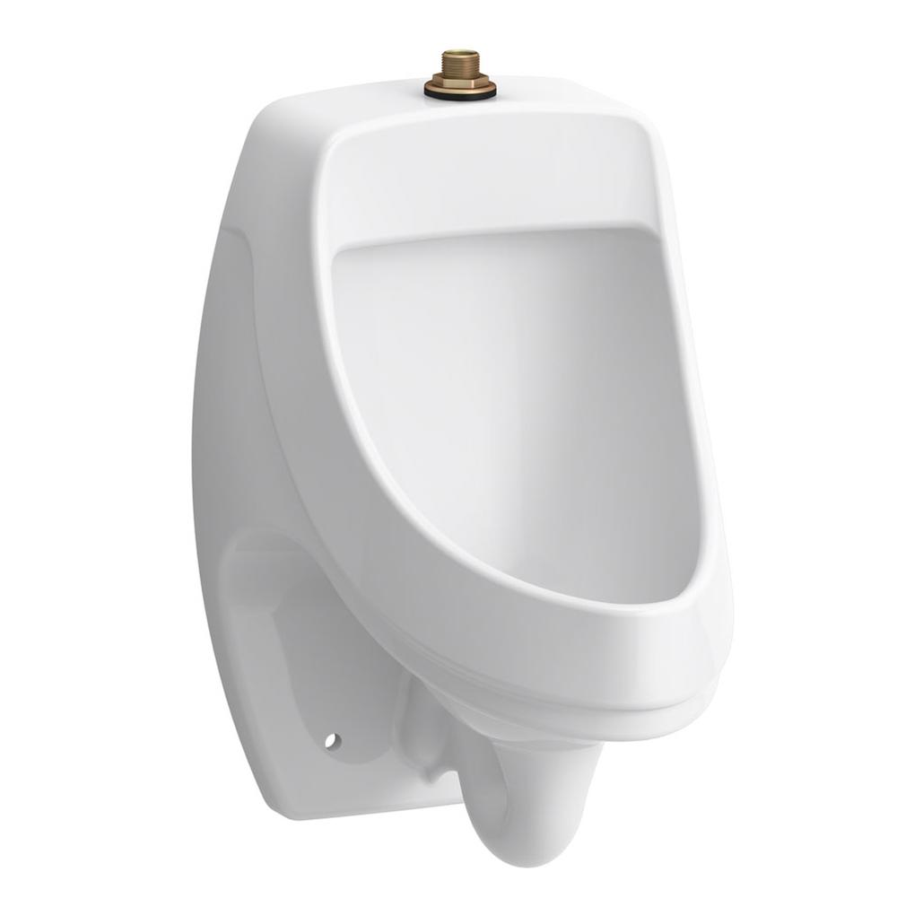 Kohler  Urinals item 5452-ET-0