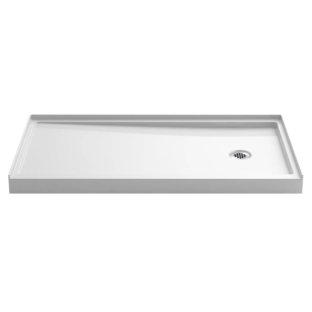 Kohler  Shower Bases item 8458-0