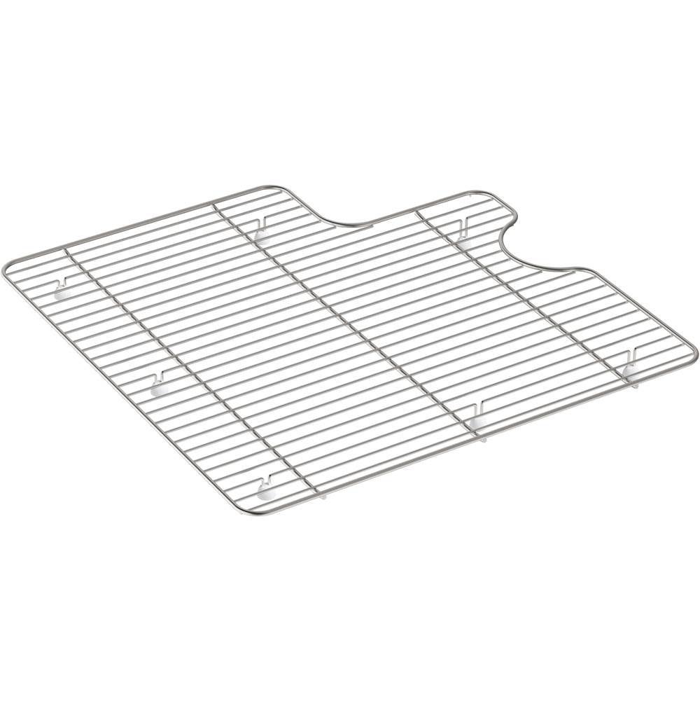 Kohler Grids Kitchen Accessories item 21110-ST