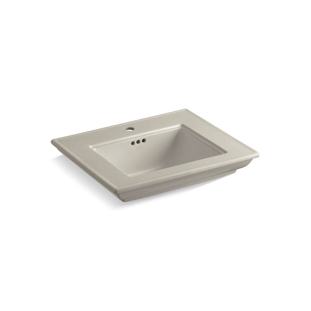 Kohler Vessel Bathroom Sinks item 29999-1-G9