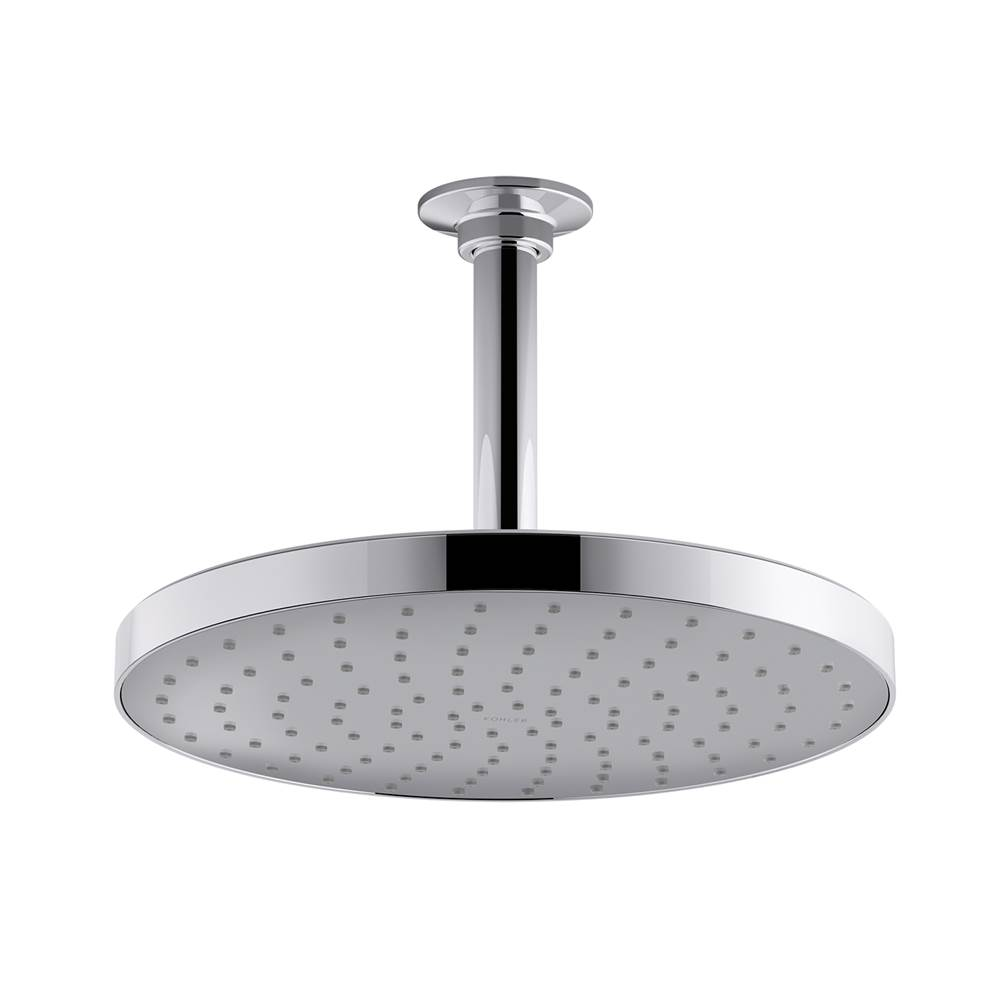 Kohler Rainshowers Shower Heads item 76465-CP