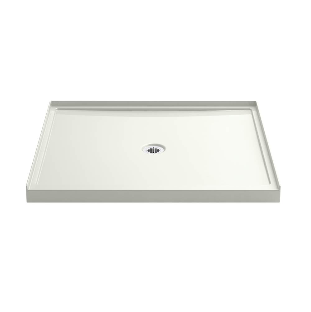 Kohler  Shower Bases item 8648-NY