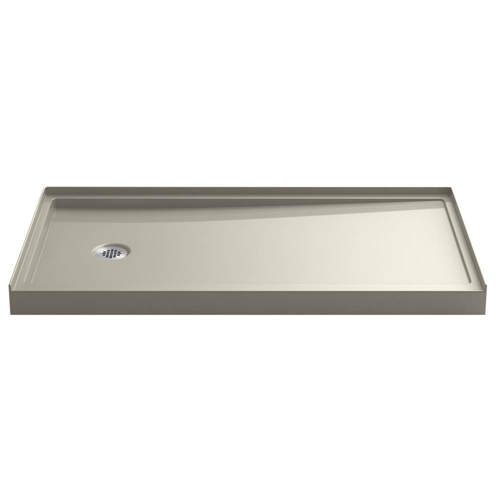 Kohler  Shower Bases item 8459-G9