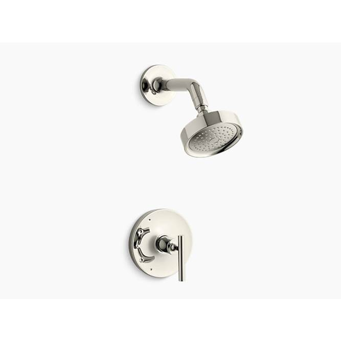 Kohler Trims Volume Controls item TS14422-4-SN