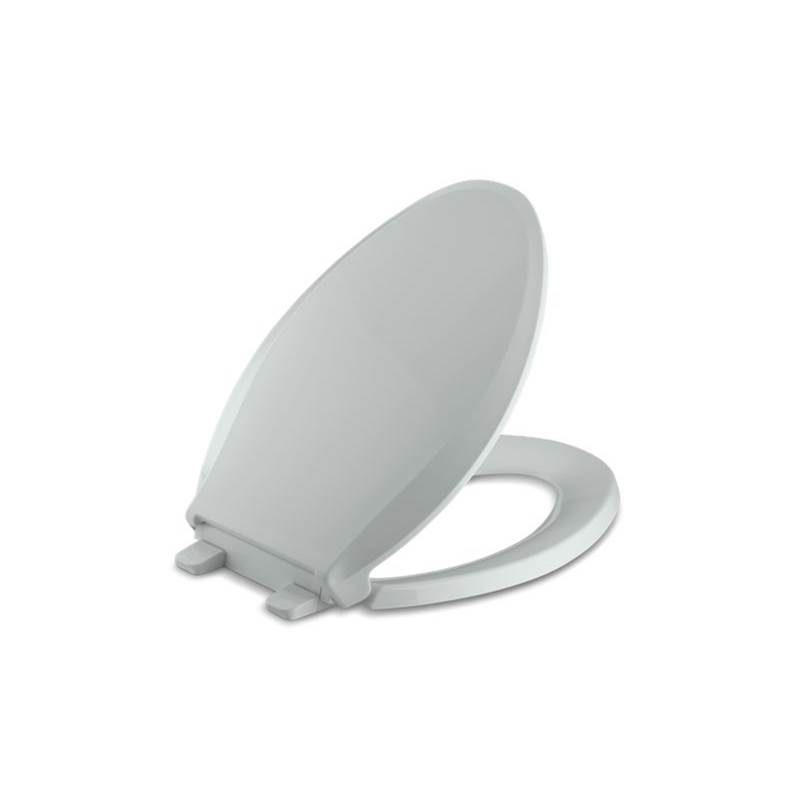 Kohler Elongated Toilet Seats item 4636-95