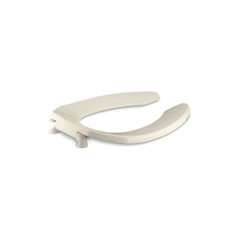 Kohler Elongated Toilet Seats item 4670-C-47
