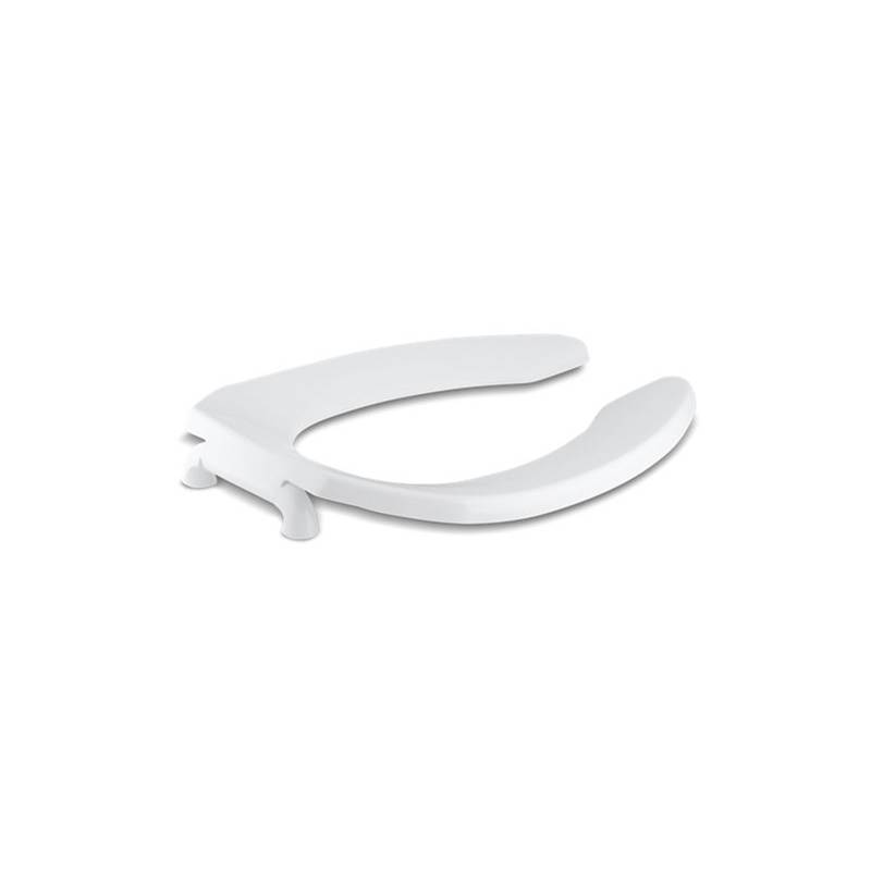 Kohler Elongated Toilet Seats item 4670-SA-0
