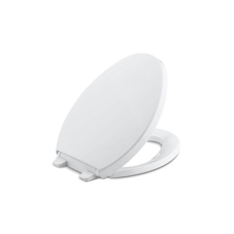 Kohler Elongated Toilet Seats item 4748-0