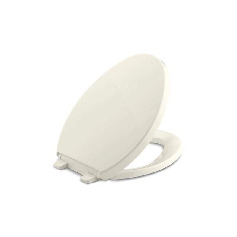 Kohler Elongated Toilet Seats item 4748-96