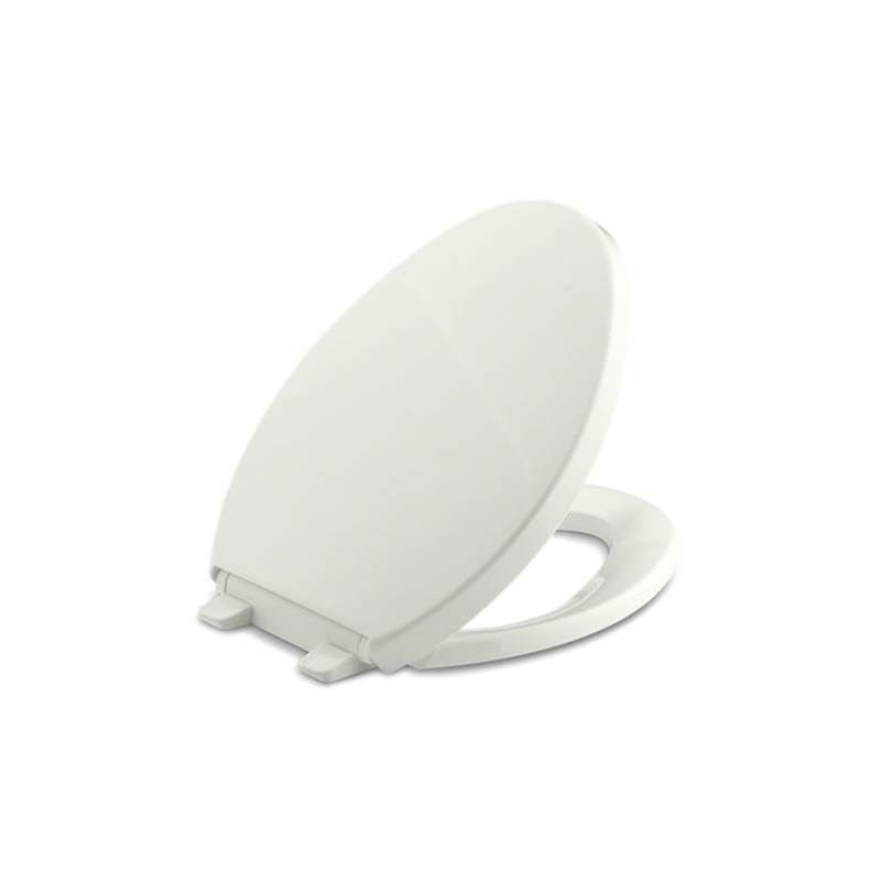Kohler Elongated Toilet Seats item 4748-NY