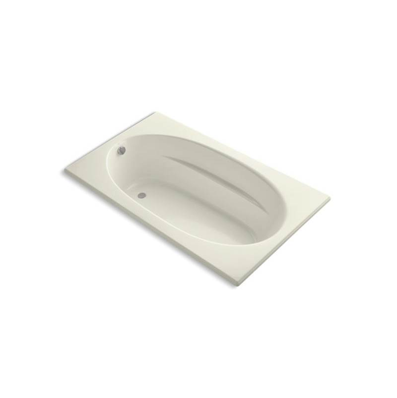 Kohler Drop In Soaking Tubs item 1115-96