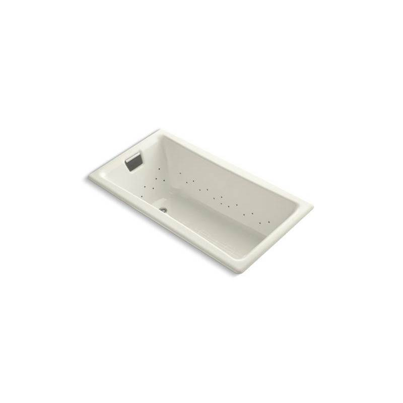 Kohler Drop In Air Bathtubs item 852-GBN-96