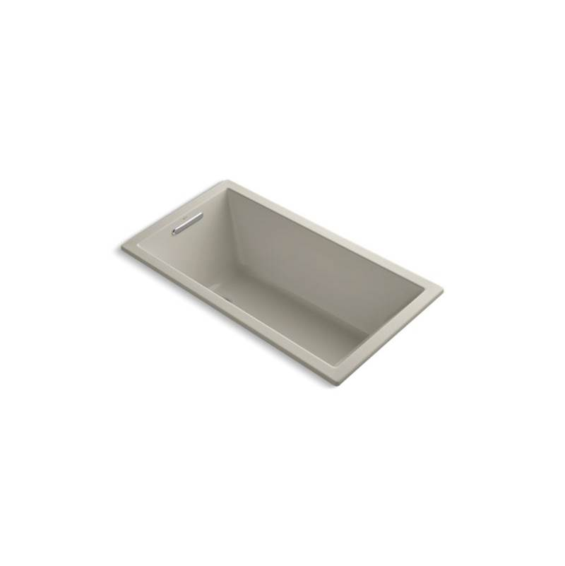 Kohler Drop In Soaking Tubs item 1168-VBW-G9