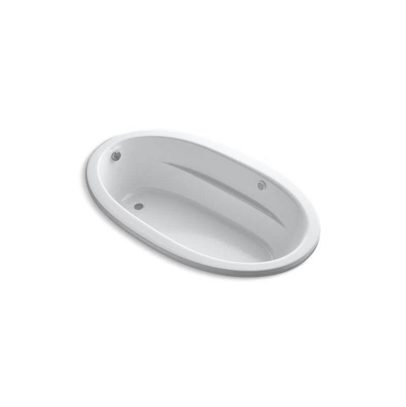 Kohler Drop In Air Bathtubs item 1162-S1GW-0