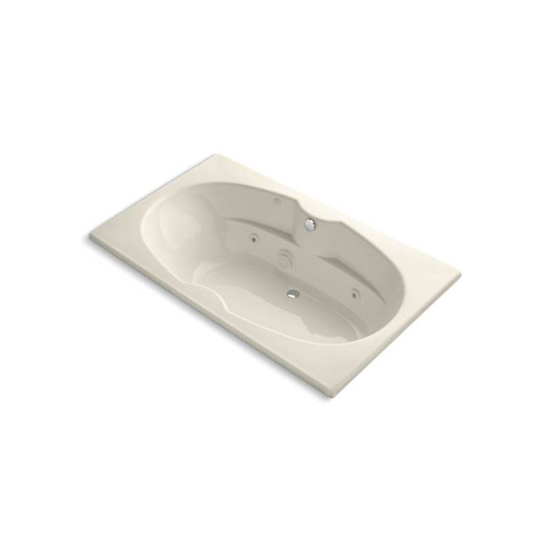 Kohler Drop In Whirlpool Bathtubs item 1131-HE-47