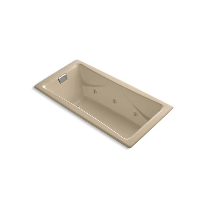 Kohler Drop In Whirlpool Bathtubs item 865-HD-33
