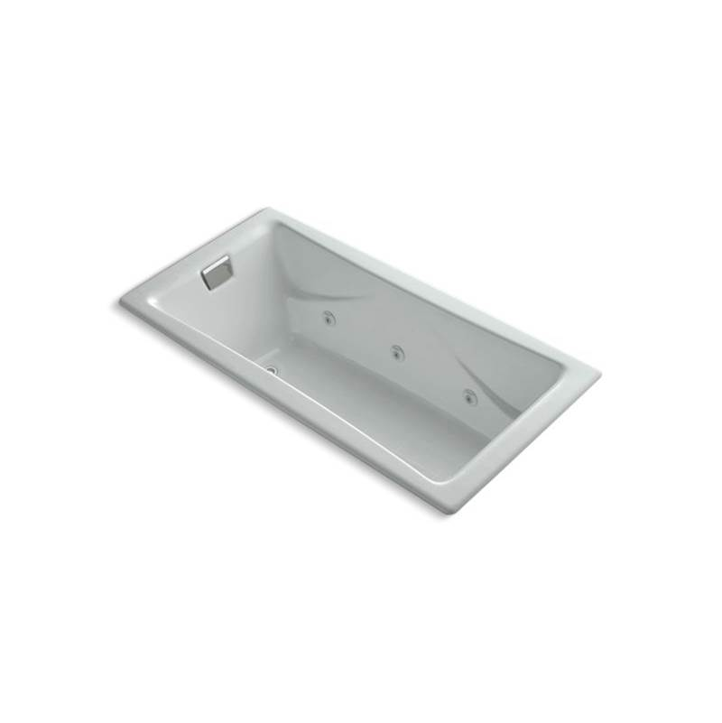 Kohler Drop In Whirlpool Bathtubs item 865-HD-95