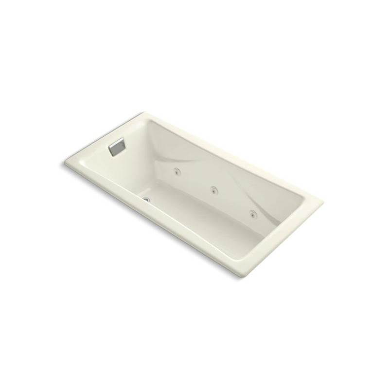 Kohler Drop In Whirlpool Bathtubs item 865-HD-96