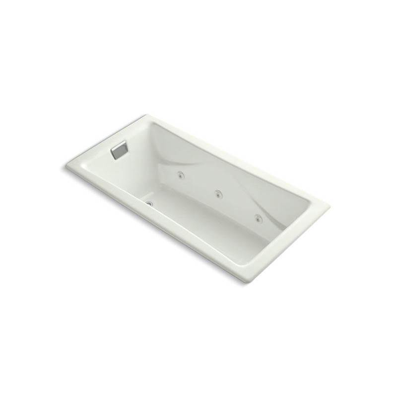 Kohler Drop In Whirlpool Bathtubs item 865-HM-NY