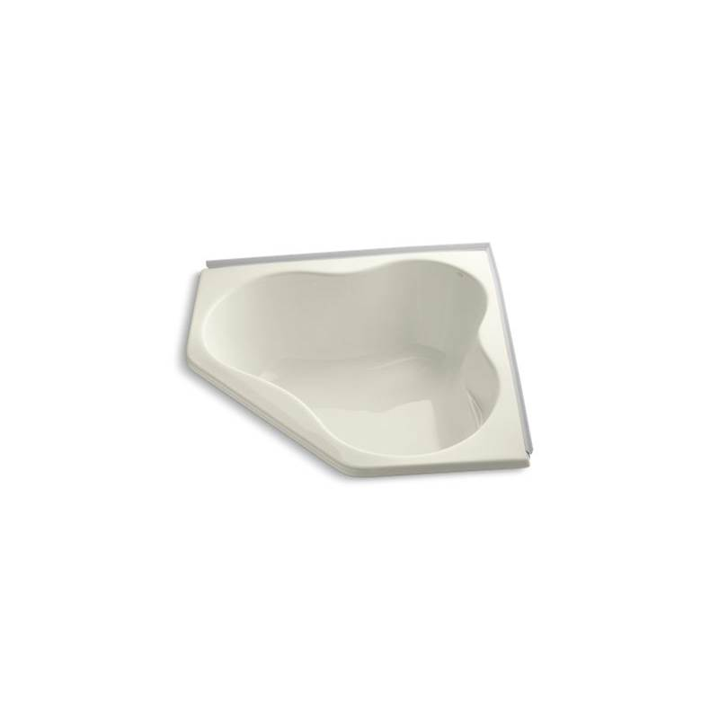 Kohler Corner Soaking Tubs item 1155-F-96
