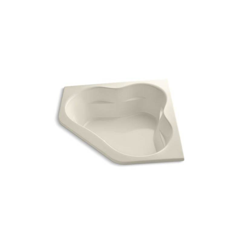 Kohler Corner Soaking Tubs item 1161-47