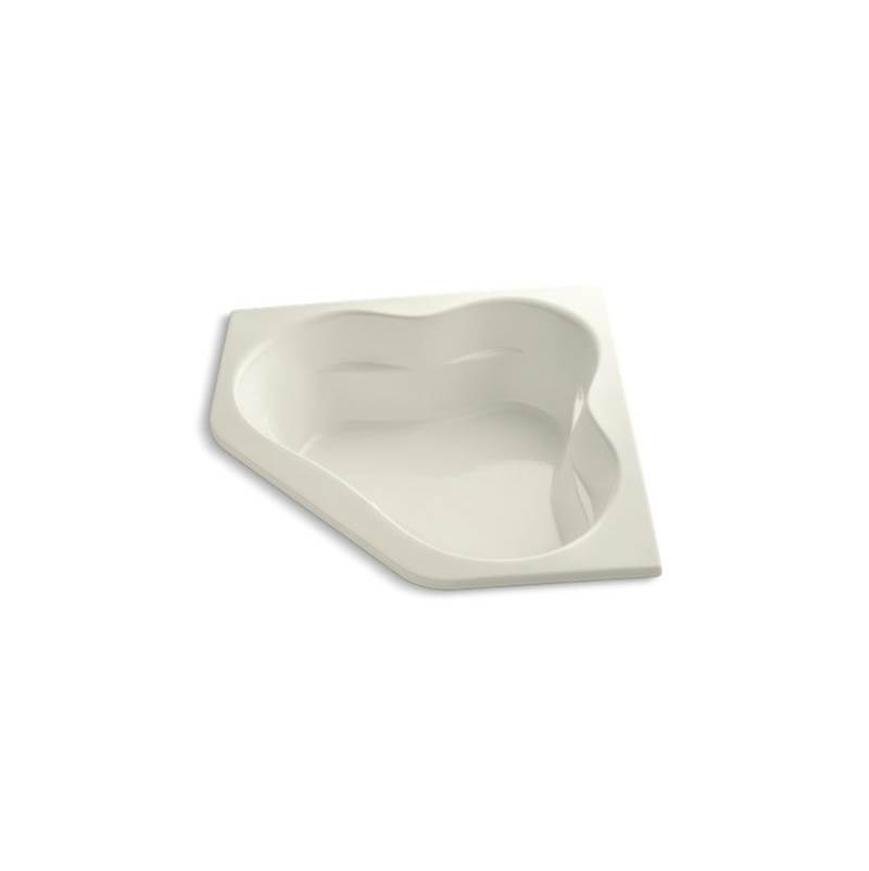 Kohler Corner Soaking Tubs item 1161-96