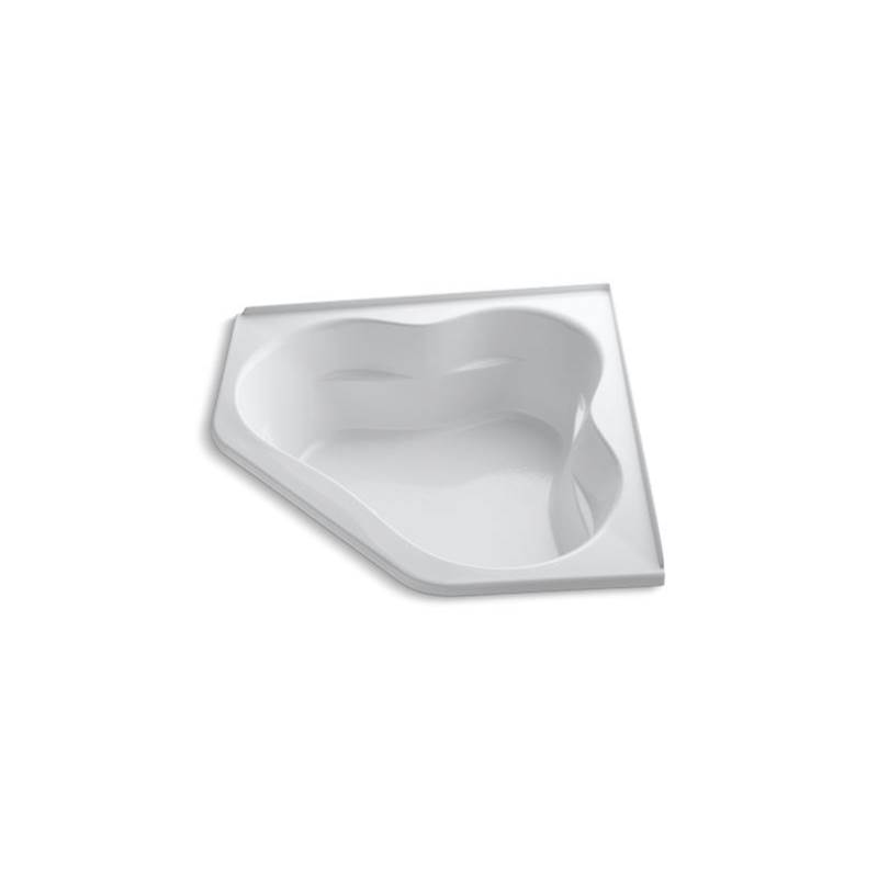 Kohler Corner Soaking Tubs item 1161-F-0