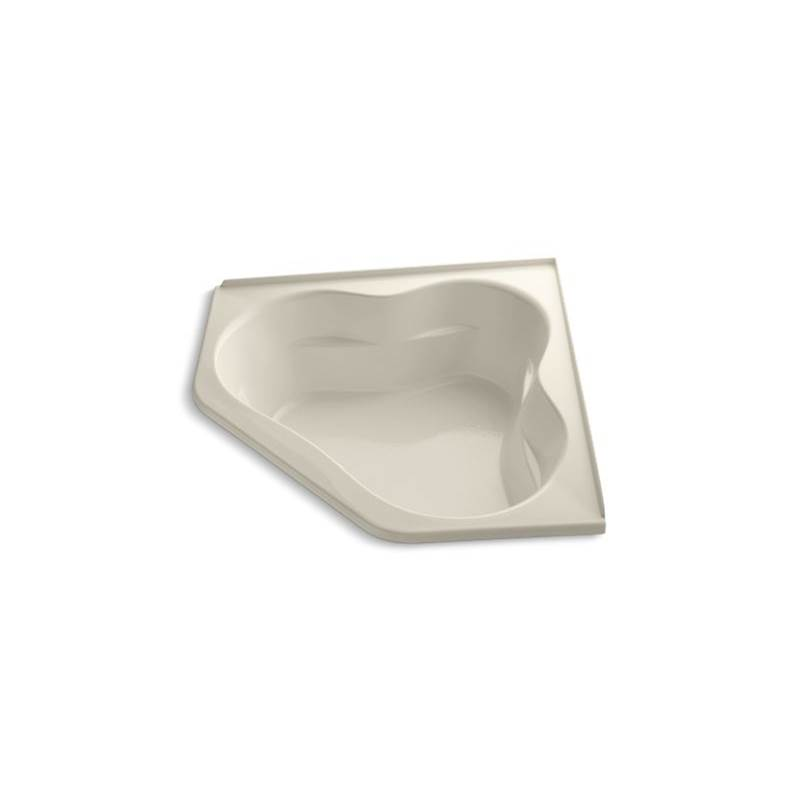Kohler Corner Soaking Tubs item 1161-F-47