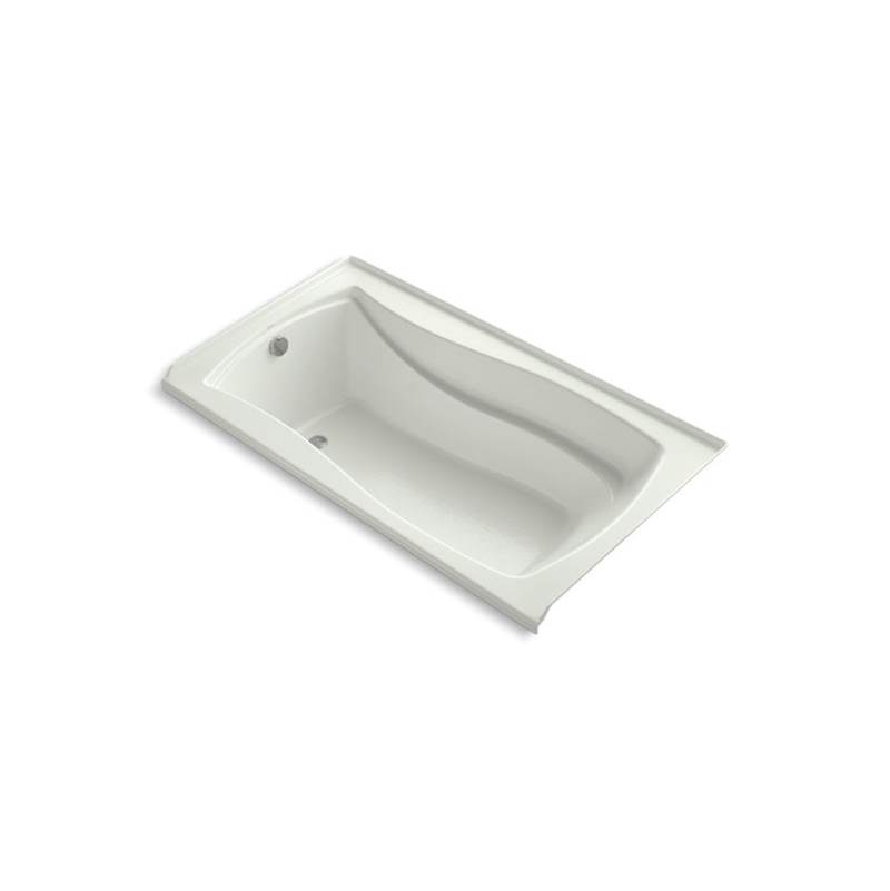 Kohler Three Wall Alcove Soaking Tubs item 1229-LW-NY
