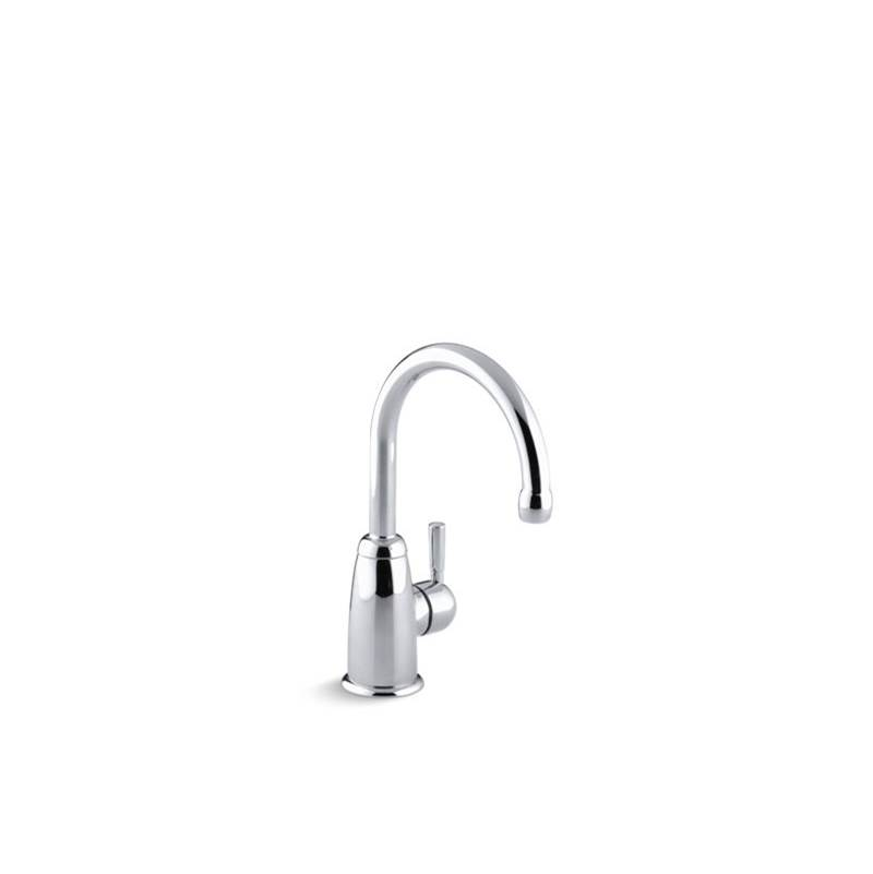 Kohler Cold Water Water Dispensers item 6665-CP