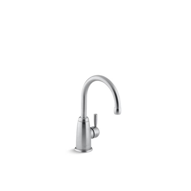 Kohler Cold Water Water Dispensers item 6665-G