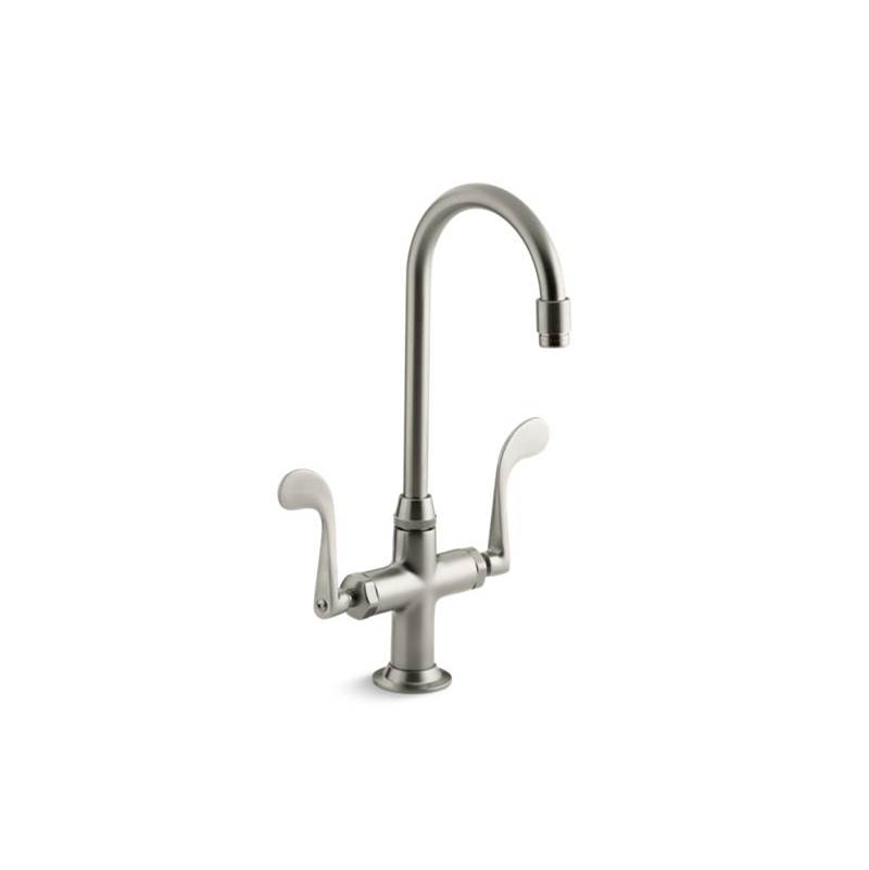 Kohler  Bar Sink Faucets item 8761-BN