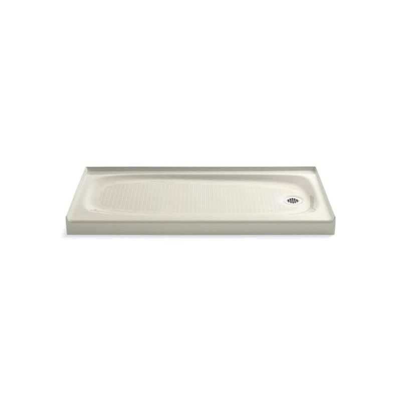 Kohler Three Wall Alcove Shower Bases item 9054-96