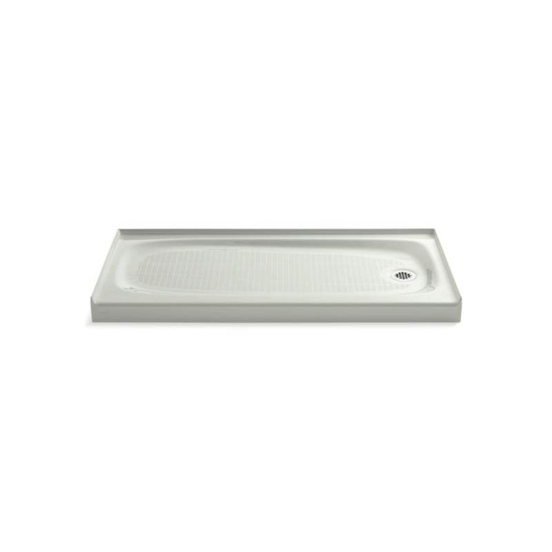 Kohler Three Wall Alcove Shower Bases item 9054-NY