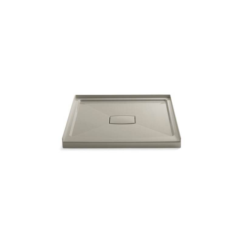 Kohler  Shower Bases item 9393-G9