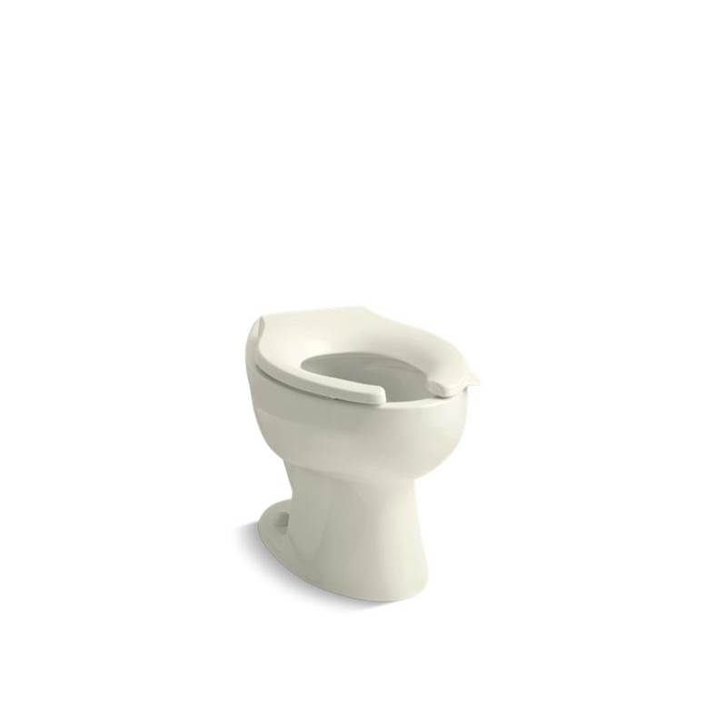 Kohler Floor Mount Bowl Only item 4349-96