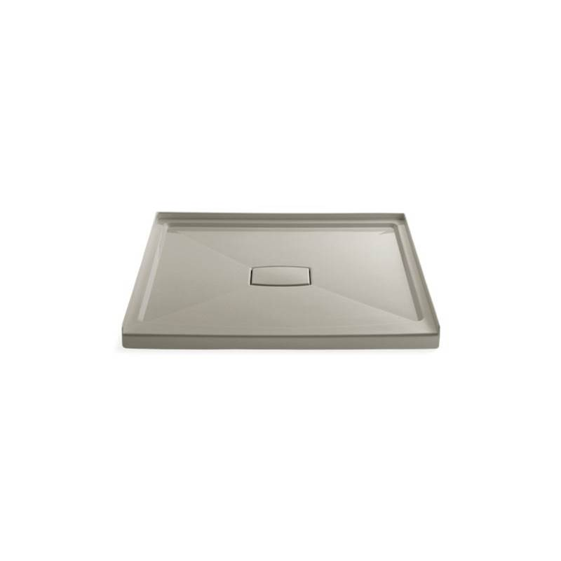 Kohler  Shower Bases item 9394-G9