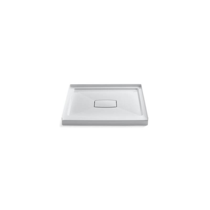 Kohler  Shower Bases item 9396-0