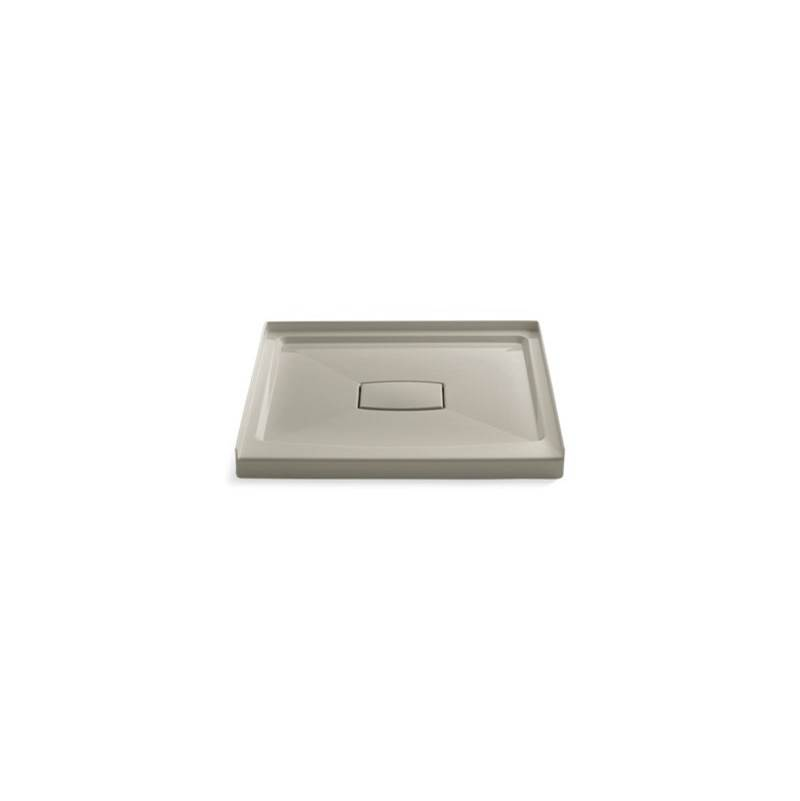 Kohler  Shower Bases item 9396-G9