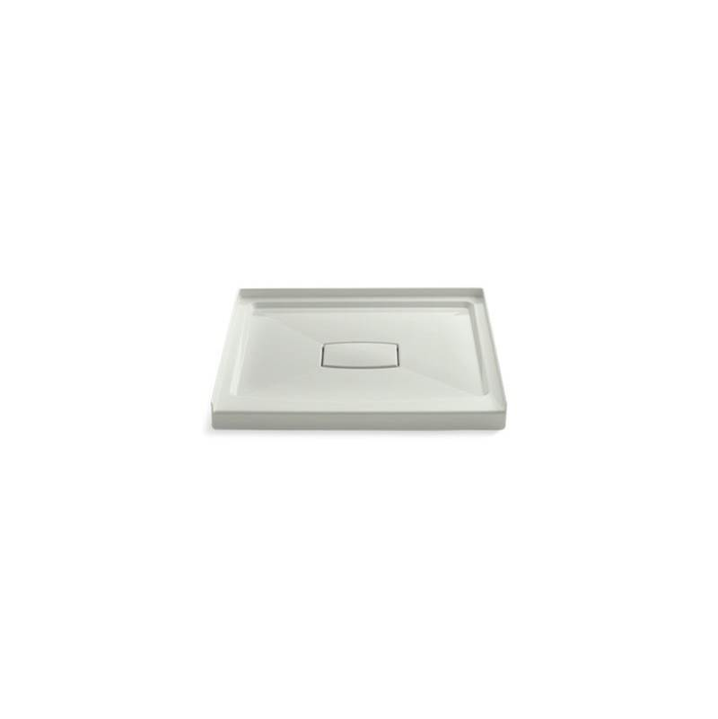 Kohler  Shower Bases item 9396-NY