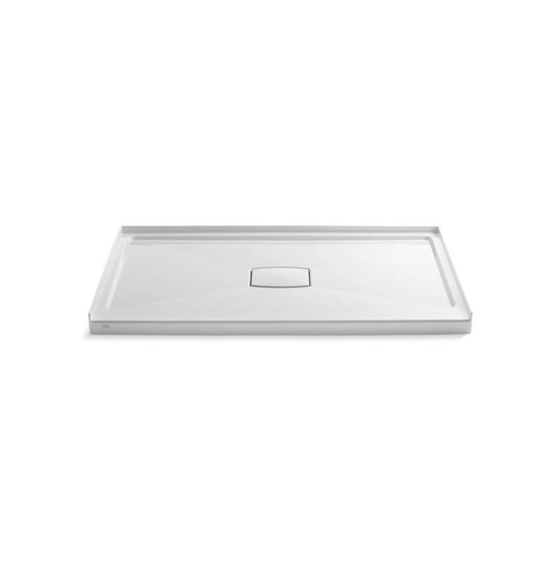 Kohler  Shower Bases item 9479-0