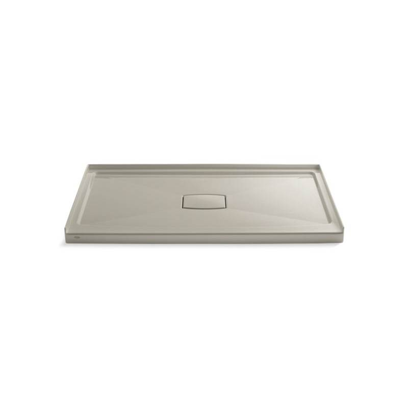 Kohler  Shower Bases item 9479-G9