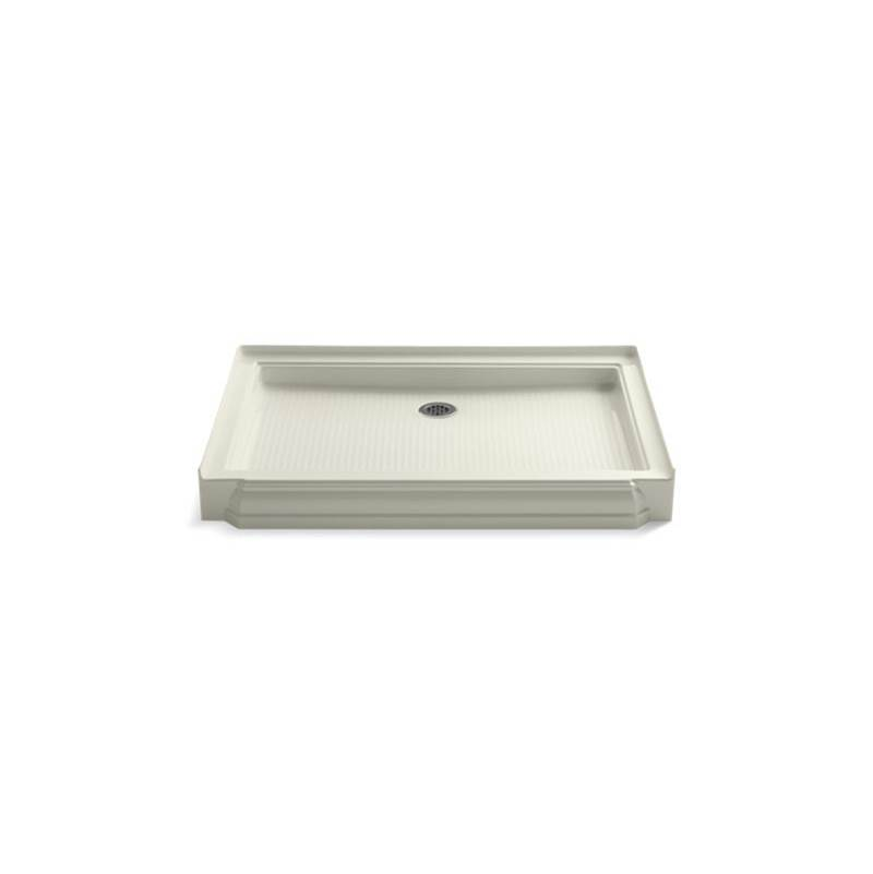 Kohler Three Wall Alcove Shower Bases item 9549-96