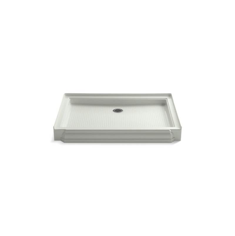 Kohler Three Wall Alcove Shower Bases item 9549-NY