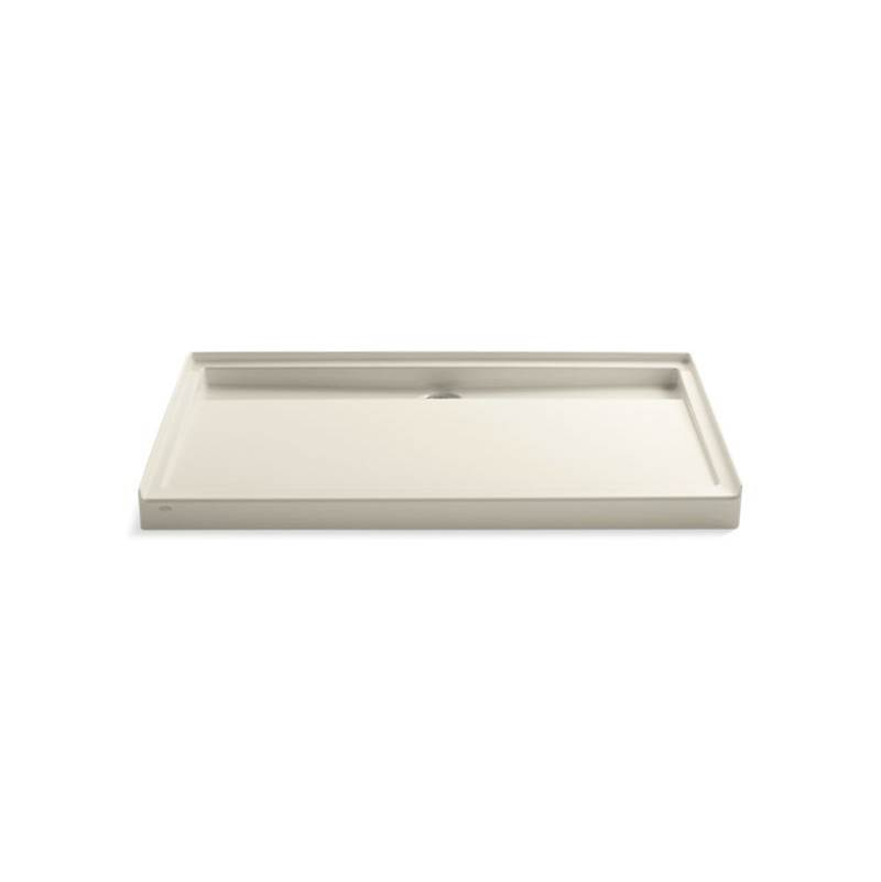 Kohler Three Wall Alcove Shower Bases item 9928-47