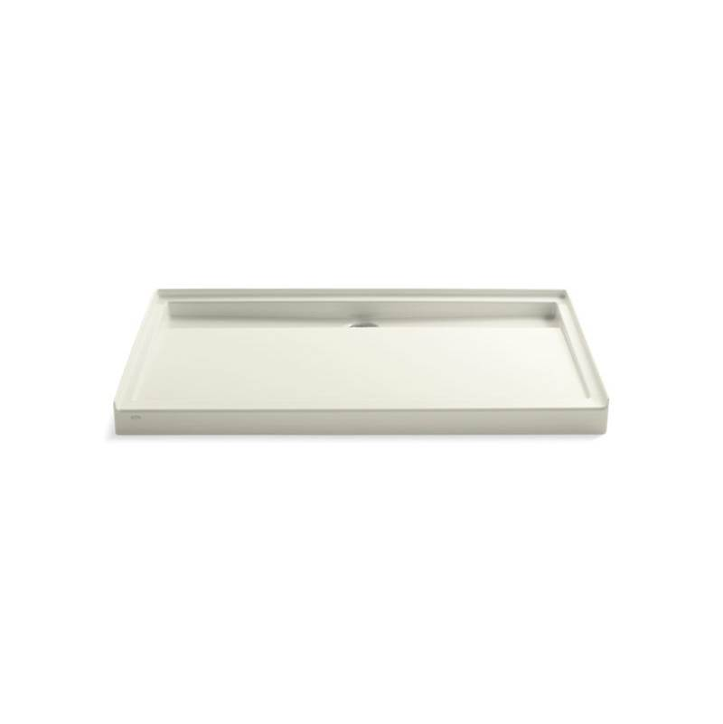 Kohler Three Wall Alcove Shower Bases item 9928-96
