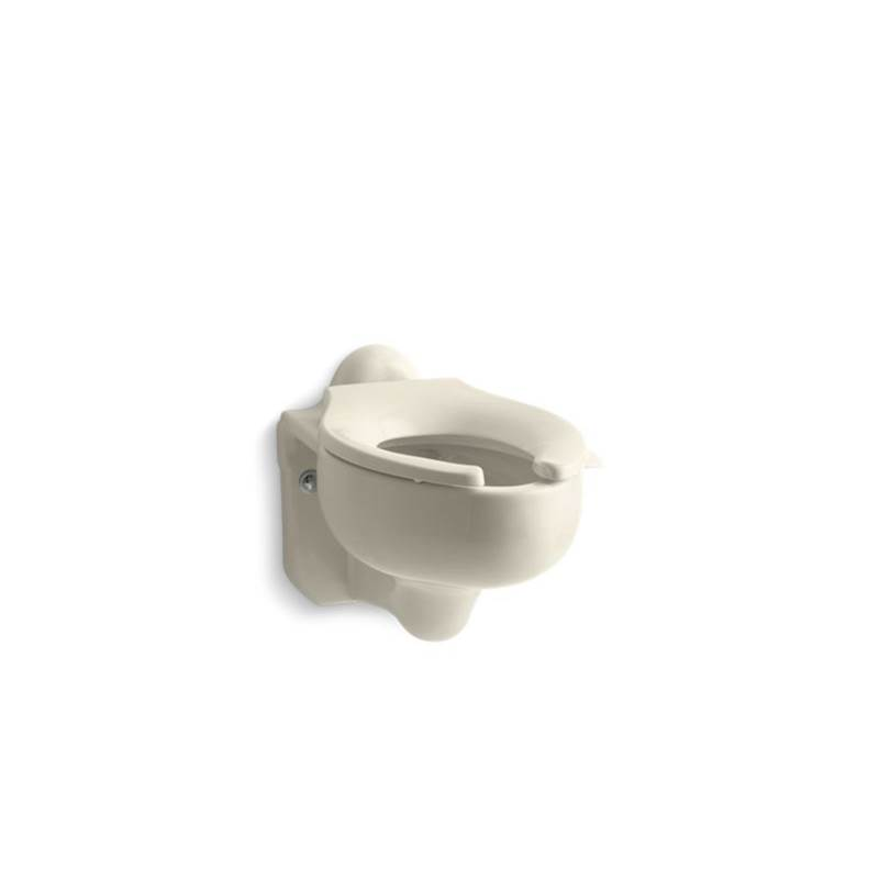 Kohler Wall Mount Bowl Only item 4460-C-47