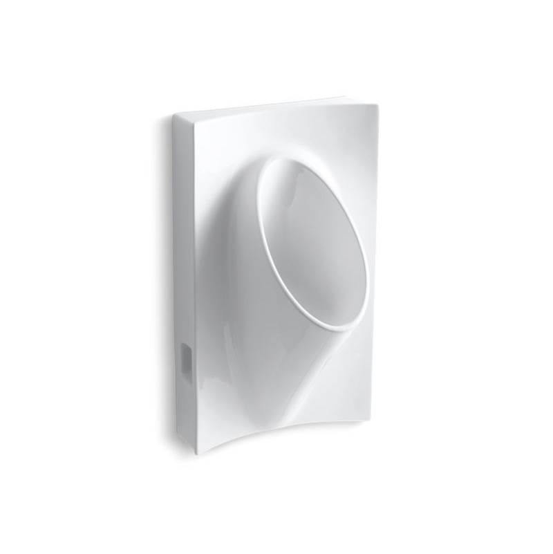 Kohler Wall Mount Urinals item 4919-0