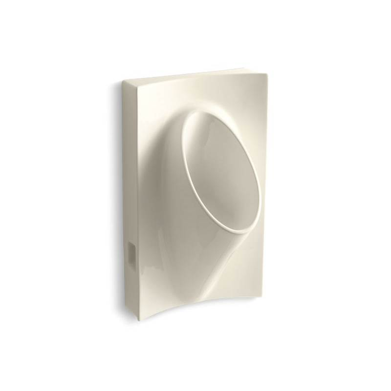 Kohler Wall Mount Urinals item 4919-47