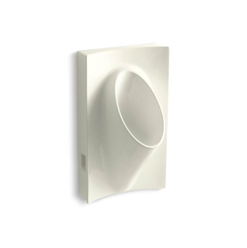 Kohler Wall Mount Urinals item 4919-96